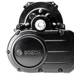 BOSCH Pedelec E-Bike Antriebseinheit Cruise Motoreinheit Motor 25km/h 250 W -