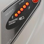E-Bike Akku 26V / 21Ah [529 Wh] für Panasonic Kalkhoff Flyer Kettler Raleigh Victoria i:SY 26-System ebike Ersatzakku Batterie Pedelec -