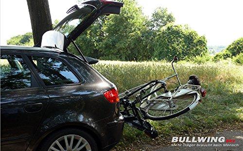 bullwing sr3 fahrradtr ger e bike online. Black Bedroom Furniture Sets. Home Design Ideas